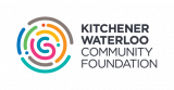 Logo for KWCF