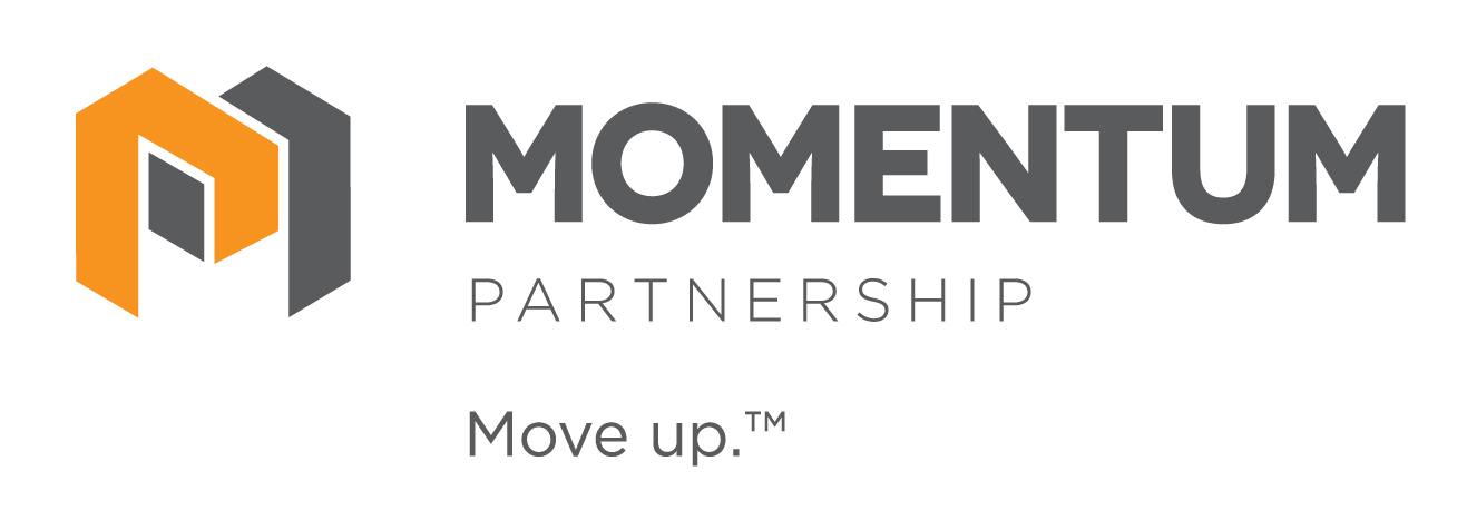 Momentum Developments logo